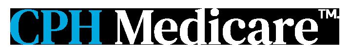 LogoCPH-Medicare-Sticky